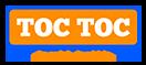 TocTocWeb