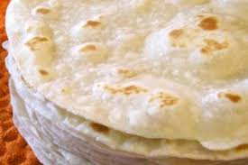 tortillas de harina - flour tortillas - spanish classes for kids