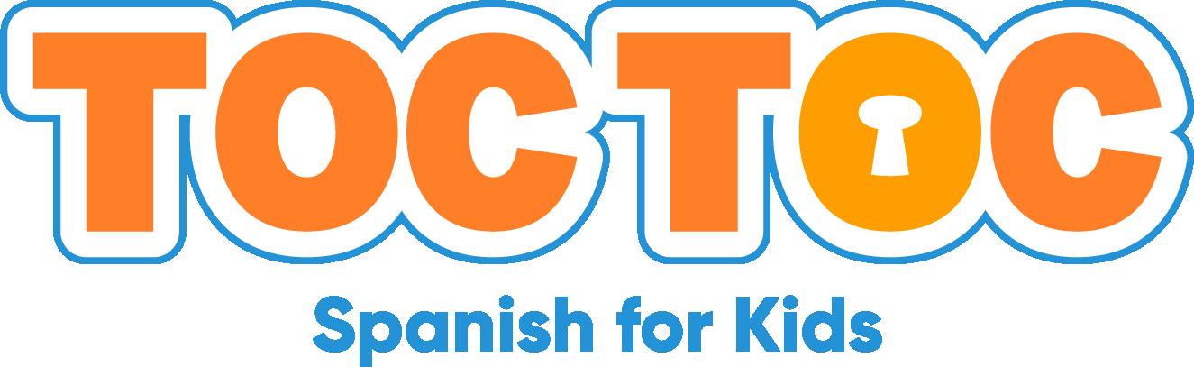 Toc Toc Spanish
